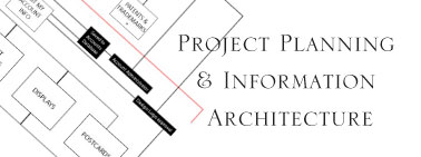 Browse Information Architecture Gallery